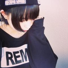 Daokoの画像 p1_2