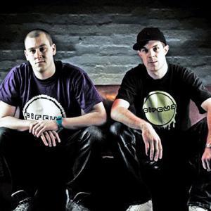 Roksonix Music In Me - Madness