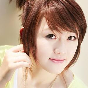 大眼睛歌词】_陈梓童&周延英&蒋振威&金小