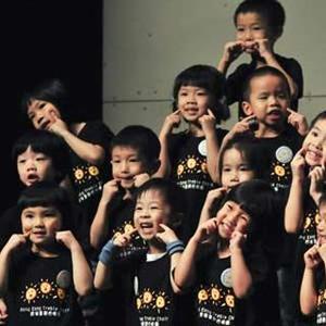【八只小鹅歌词】_北京天使合唱团八只小鹅歌词下载