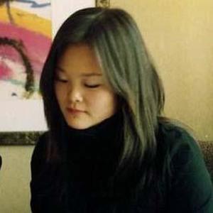左宏元张慧清囹�a_唐朝街歌(情剑山河插曲)   作词:李煜 作曲:左宏元演唱:张慧清