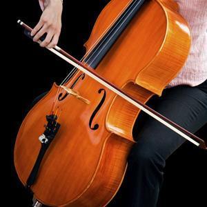 【一帘幽梦歌词】_大提琴一帘幽梦歌词下载