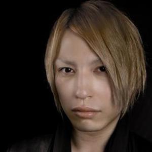 中田ヤスタカの画像 p1_37