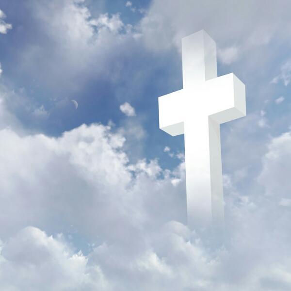 今生跟随主耶稣