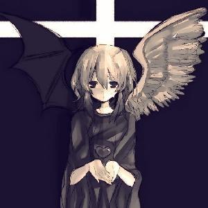 天使与恶魔听过的
