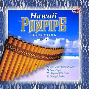 Hawaii Panpipe Collection, Vol. 1
