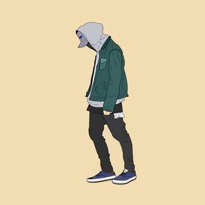 No Help - Brent Faiyaz Type Beat (Chill R&B Instrumental)
