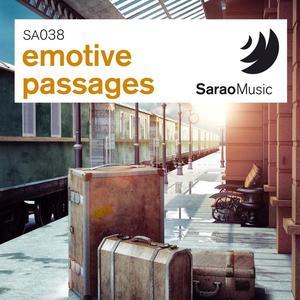 Emotive Passages