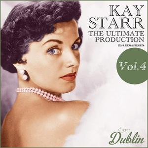 Oldies Selection: The Ultimate Production (2019 Remastered), Vol. 4