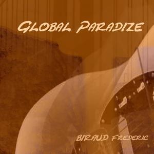 Global Paradize