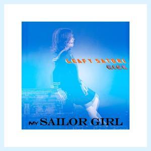 My Sailor Girl