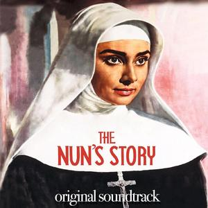 The Nun's Story (From \