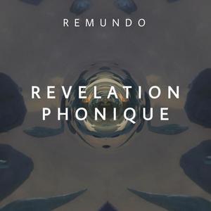 Revelation Phonique