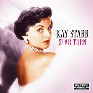Starr Turn