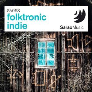 Folktronic Indie
