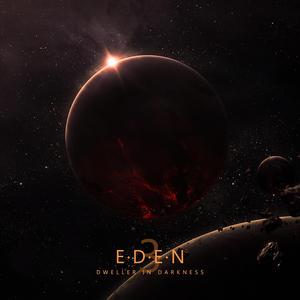 Eden 3: Dweller in Darkness