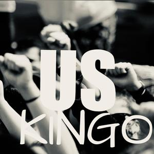 Us (Explicit)
