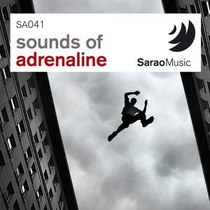 Sounds Of Adrenaline