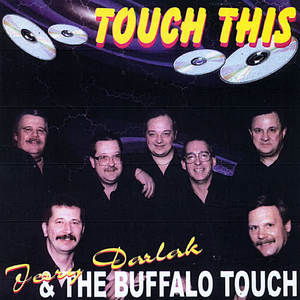 Touch This