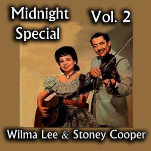 Midnight Special, Vol. 2