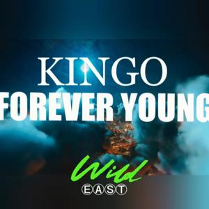 Forever Young (Explicit)