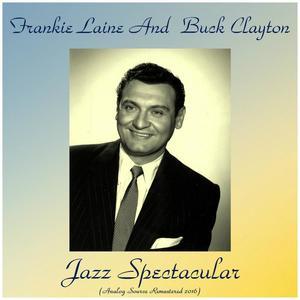 Jazz Spectacular (Analog Source Remaster 2016)
