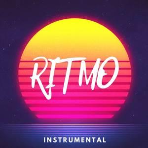 Ritmo (Instrumental)