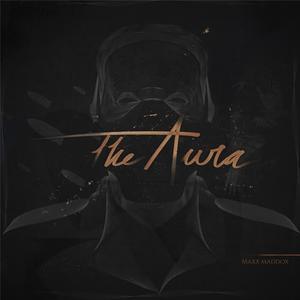 The Aura (Explicit)