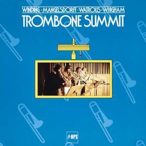 Trombone Summit