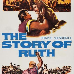 The Story of Ruth: Finale (From \