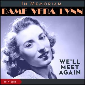 We'll Meet Again (Recordings of 1952 - 1957)