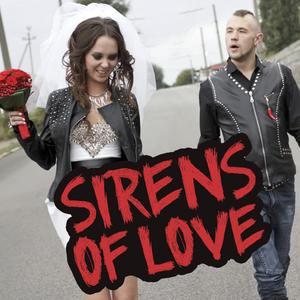 Sirens of Love