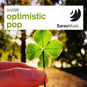 Optimistic Pop