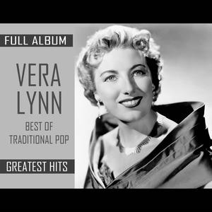 Greatest Hits (FULL ALBUM - Best Of Traditional Pop)