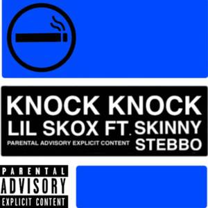 Knock Knock (Explicit)