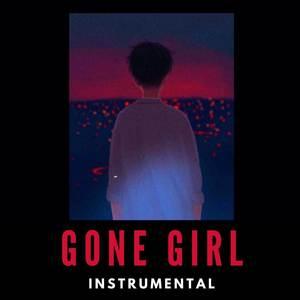 Gone Girl (Instrumental)