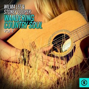 Wandering Country Soul, Vol. 2