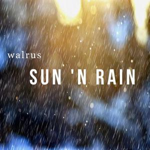 Sun 'n Rain