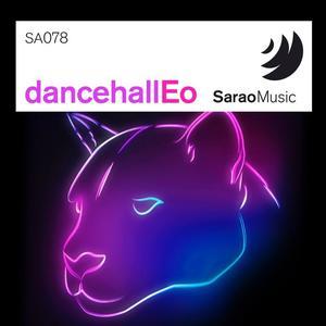 DanceHallEo