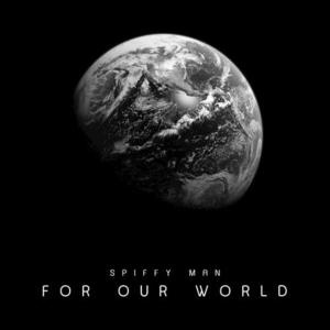 For Our World - Single