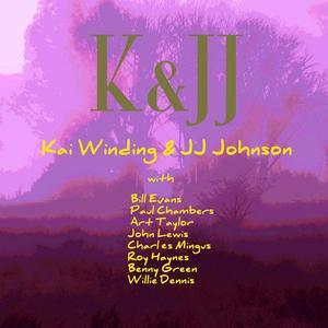K & JJ