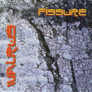 Fissure (Explicit)