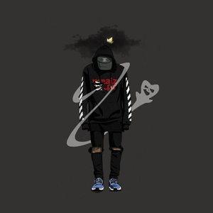 Hate Me - Juice Wrld Type Beat (Mellow Trap Instrumental)
