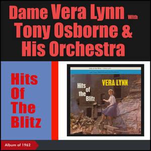 Hits of the Blitz (Album of 1962)
