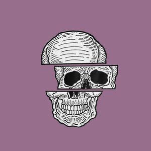 Lost Me - Juice Wrld Type Beat (Chill Rap Instrumental)