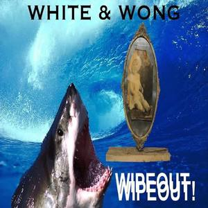 Wipeout!!