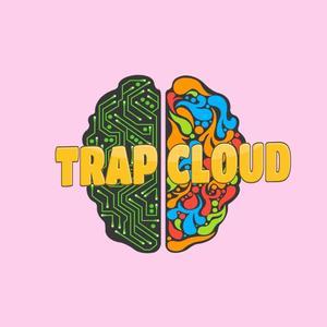 Trap Cloud