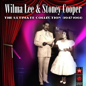The Ultimate Collection (1947-1961)