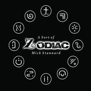 A Sort of Zodiac