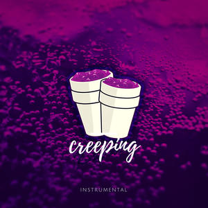 Creeping (Instrumental)